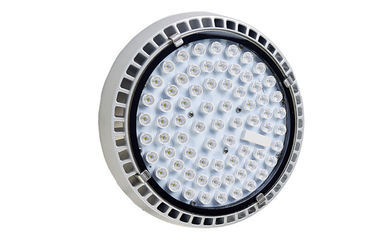 Eclairage LED High Bay