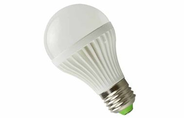 dimmable ampoule LED